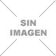 Hormigon impreso pontevedra pavimentel hormign impreso for Hormigon impreso ourense